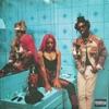 Stream & download Sink (feat. SAINt JHN) - Single
