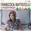 Christmas by Francesca Battistelli album reviews