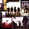Cracked Rear View by Hootie & The Blowfish album reviews
