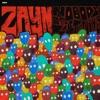 Nobody Is Listening by ZAYN album reviews