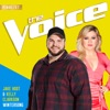 Stream & download Wintersong (The Voice Performance) - Single