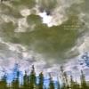 Urban Driftwood by Yasmin Williams album reviews