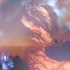 Home by Rhye album reviews