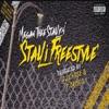 Stream & download Stalli (Freestyle) - Single