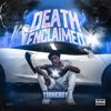 Stream & download Death Enclaimed - Single