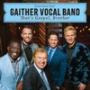 That's Gospel, Brother by Gaither Vocal Band album reviews