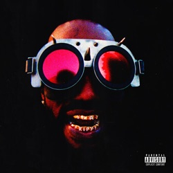 THE HUSTLE CONTINUES by Juicy J album reviews