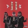 Stream & download White Sand (feat. Travis Scott, Ty Dolla $ign & Big Sean)