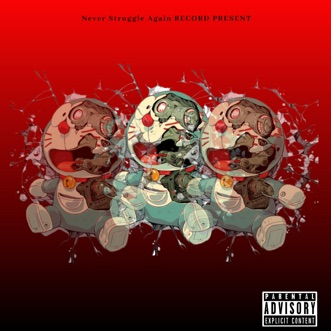 Chop Pack (feat. Pooh Shiesty) - Single by BackEnd Tae album reviews, ratings, credits