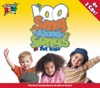 100 Singalong Songs for Kids by Cedarmont Kids album reviews