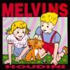 Houdini by Melvins album reviews