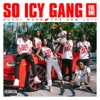 Stream & download SoIcyBoyz 2 (feat. Pooh Shiesty, Foogiano & Tay Keith)