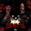 Stream & download Shootas (feat. King Von) - Single