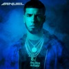 Quiere Beber by Anuel AA music reviews, listen, download