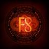 Stream & download F8