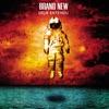 Deja Entendu by Brand New album reviews
