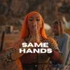 Stream & download SAME HANDS (feat. Lil Durk) - Single