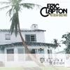Stream & download 461 Ocean Blvd. (Deluxe Edition)