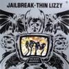 Jailbreak by Thin Lizzy album reviews