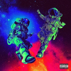Pluto x Baby Pluto (Deluxe) by Future & Lil Uzi Vert album reviews