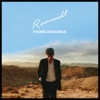 Young Romance (Deluxe) by Roosevelt album reviews