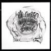 Stream & download Mi Gente (feat. Beyoncé) - Single