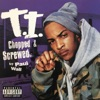 Stream & download Get Loose (feat. Nelly) [Screwed Version]