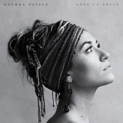 You Say by Lauren Daigle listen, download