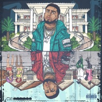 Bendecido by Bryant Myers album ranks and download