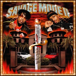 Mr. Right Now (feat. Drake) by 21 Savage & Metro Boomin reviews, listen, download
