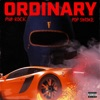 Stream & download Ordinary (feat. Pop Smoke) - Single