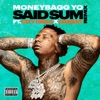 Stream & download Said Sum (Remix) [feat. City Girls & DaBaby] - Single