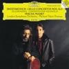 Stream & download Shostakovich: Cello Concertos Nos. 1 & 2