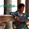 Giving You the Best That I Got by Anita Baker album reviews