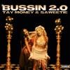 Stream & download Bussin 2.0 - Single