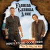 This Is How We Roll (feat. Luke Bryan) by Florida Georgia Line music reviews, listen, download