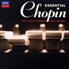 Essential Chopin by Vladimir Ashkenazy album reviews