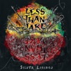Silver Linings by Less Than Jake album listen and reviews