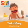The Bath Song & More Kids Songs by Super Simple Songs album reviews