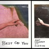 Stream & download Best of You (with Elle King) - Single