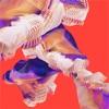 Isles by Bicep album reviews