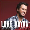 Stream & download Crash My Party (Deluxe)