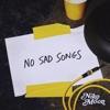 NO SAD SONGS by Niko Moon music reviews, listen, download