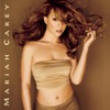 Butterfly by Mariah Carey album reviews