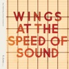 Stream & download At the Speed of Sound