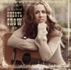 The Very Best of Sheryl Crow by Sheryl Crow album reviews
