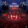Stream & download En Vivo CDMX