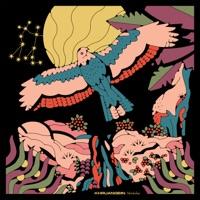 Mordechai by Khruangbin album ranks and download