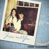 Jesus and You by Todd Tilghman music reviews, listen, download