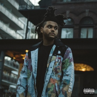 King of the Fall - Single by The Weeknd album reviews, ratings, credits
